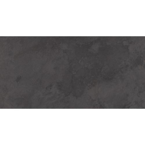 Porcelanosa Image Dark 59.6x120