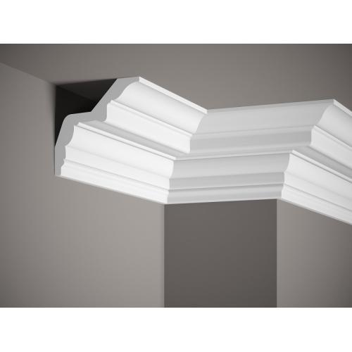 Mardom Decor Listwa sufitowa MDB169F - FLEX elastyczna