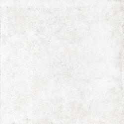 Porcelanosa Ocean Caliza 59.6x59.6