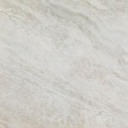 Porcelanosa Indic 59,6x59,6