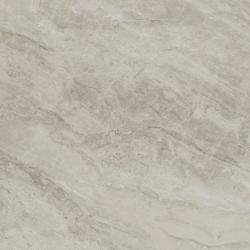Porcelanosa Indic Gris Gloss 59,6x59,6