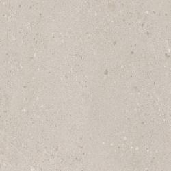 Porcelanosa Durango Acero Brillo 59.6x59.6