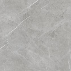 Azuvi Aran Grey 120x120