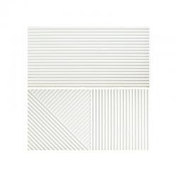 Fioranese Passepartout Bianco2 30,2x60,4