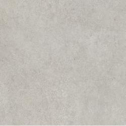 La Fabbrica SPACE Cement 59,7x 59,7