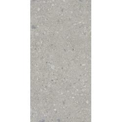Marazzi 162x324 x1,2 M10U Grande Stone Look Ceppo di Gré Grey