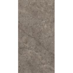 Marazzi 162x324 x1,2 M68S Grande Stone Look Gris du Gent Satin