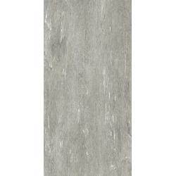 Marazzi 162x324 x1,2 M710 Grande Stone Look Pietra di Vals