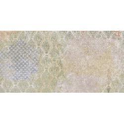 Aparici BOHEMIAN BLEND NATURAL 49,75x99,55
