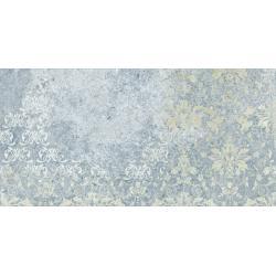 Aparici BOHEMIAN BLUE NATURAL 49,75x99,55