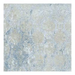 Aparici BOHEMIAN BLUE NATURAL 59,55x59,55