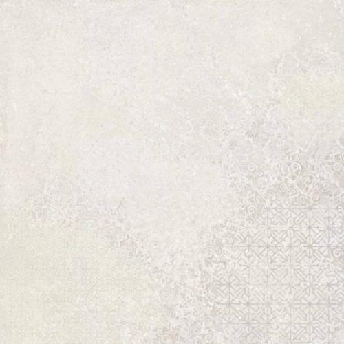 Aparici BOHEMIAN SAND NATURAL 59,55x59,55