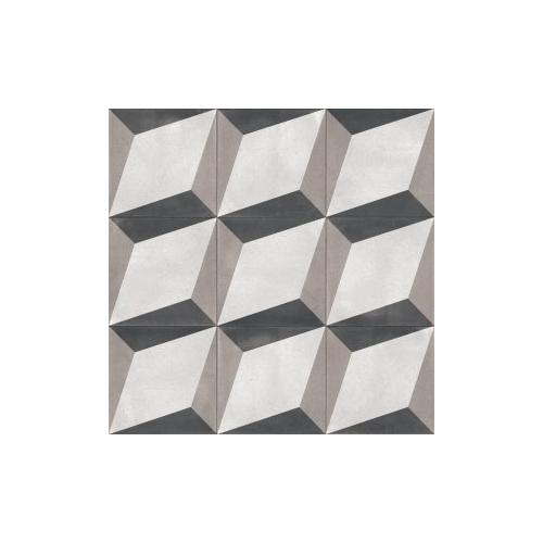Aparici BONDI BLOCKS NATURAL 59,2x59,2
