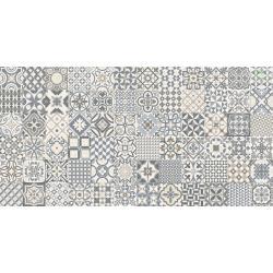 Gayaforest Deco Heritage Grey 32x62,5