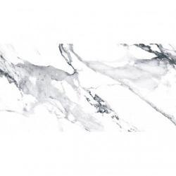 Geotiles Crash Blanco Polished 60x120