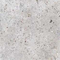 Golden Tile CORSO SZARY RETT. 60X60