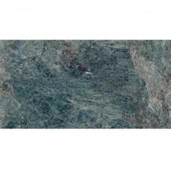 Pamesa Lux Kionia Smeraldo 60x120