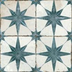 Peronda FS Star Blue 45x45