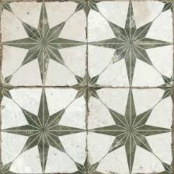 Peronda FS Star Sage 45x45