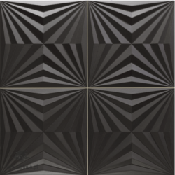 Realonda Optic Black 44x44