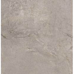 Keope Silver Grey 60x60 Mat
