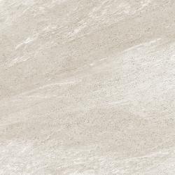 Keraben Brancato Blanco 60x60