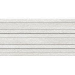 Keraben Brancato Concept Blanco 30x60