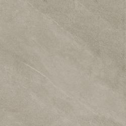CASAINFINITA Keraben Khan Grey 75x75