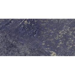 Azteca BAY BLUE 60x120