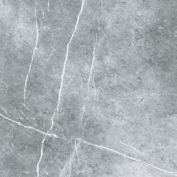Keraben Inari Marengo Soft 75x75