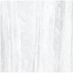 Keraben Luxury White 60x60 Lapp