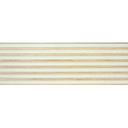 AB Polis Bone Olimpo Decor - 33x100