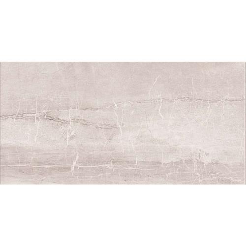 Pamesa Kashmir Perla Poler - 60x120