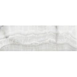 Saloni Dorex Gris 40x120