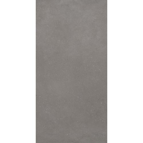 Imola BLOX6 12G RM 60x120