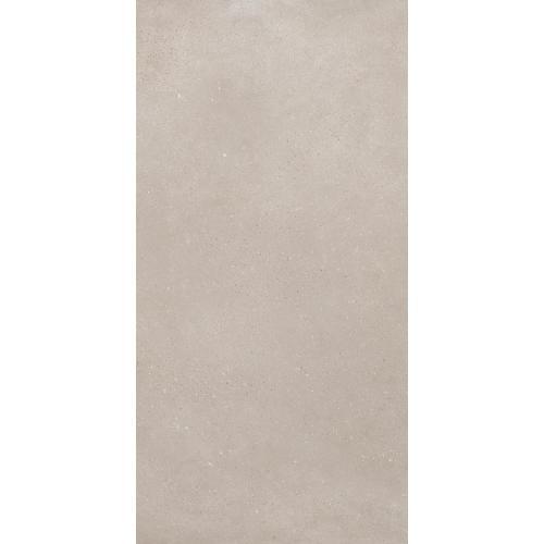 Imola BLOX6 12W RM 60x120