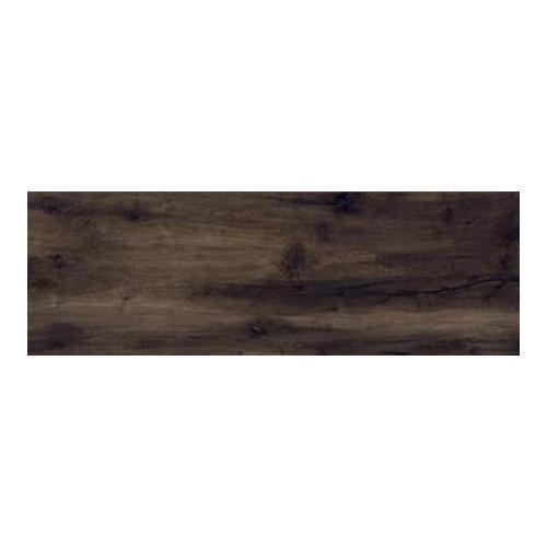 Imola KUNI 18TS (KUNI18TS) 180x60