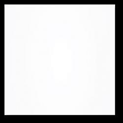 Płytka Gresowa Prime Ceramics Super White Połysk PD-PC-SW-0002 60x60
