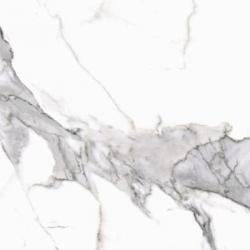 Płytka Gresowa Cerrad Calacatta White Poler 60x60