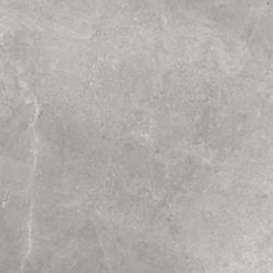 Płytka Gresowa Cerrad Masterstone Silver Pol 60x60