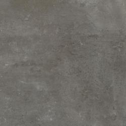 Płytka Gresowa Cerrad Softcement Graphite Pol 60x60