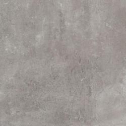 Płytka Gresowa Cerrad Softcement Silver Pol 60x60