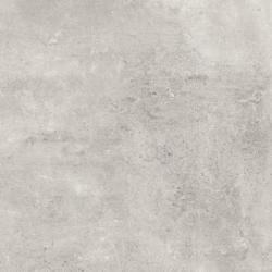 Płytka Gresowa Cerrad Softcement White Pol 60x60