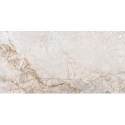 Płytka Gresowa Cicogres Toscana Perla 60x120 Re.