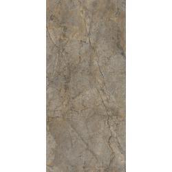 Rocko Wodoodporna płyta ścienna Rainforest Brown R104 PT - 280x123 cm /4 mm ZAPYTAJ O RABAT