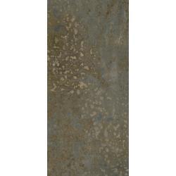 Rocko Wodoodporna płyta ścienna Copper Lamiera R105 PT - 280x123 cm /4 mm ZAPYTAJ O RABAT