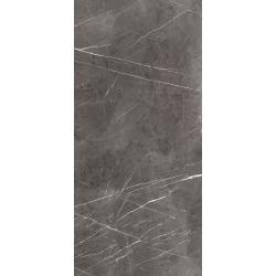 Rocko Wodoodporna płyta ścienna Grey Pietra Marble K026 PT - 280x123 cm /4 mm ZAPYTAJ O RABAT