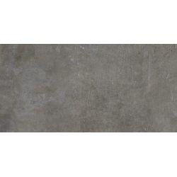Cerrad Softcement Graphite 60x120
