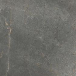 Płytka Gresowa Cerrad Masterstone Graphite Pol 60x60