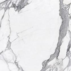 Płytka Gresowa Cerrad Calacatta White Poler 120x120